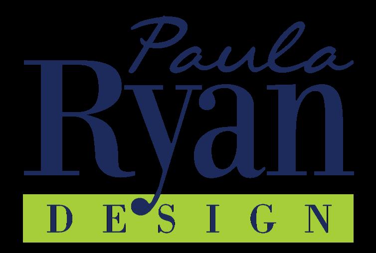 Paula Ryan Designs